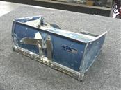 BLUELINE Cement Hand Tool FLAT BOX